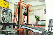 加圧トレーニングスタジオKobaの画像
